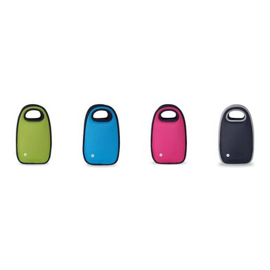 Munchkin Insulated Bottle Bag - Assorted