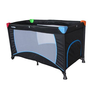 "Babies""R""Us Travel Cot Plus"