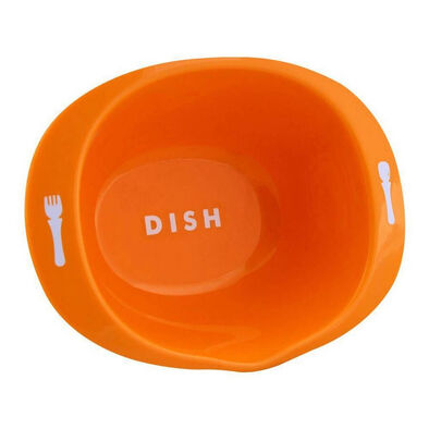 Pigeon Do-It-Myself Dish