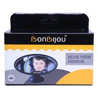 Bonbijou Rear View Mirror