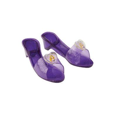 Rubies Disney Princess Rapunzel Shoes