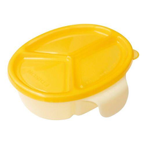 Edison Mama Baby Container (Yellow)