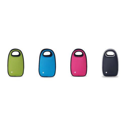 Munchkin Insulated Bottle Bag - Assorted
