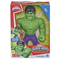 Marvel Super Heroes Avengers Mega Mighties - Assorted
