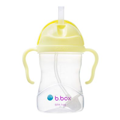 B.Box Sippy Cup 8oz Banana Split