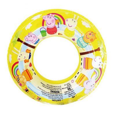 Peppa Pig 50Cm Swimming Ring