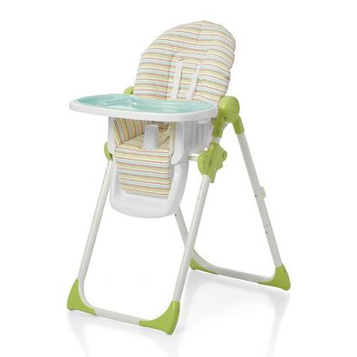 Zobo Hilo High Chair