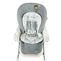 Baby Star Emoji Swing Highchair