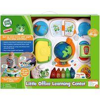 LeapFrog Little Office Learning Centre