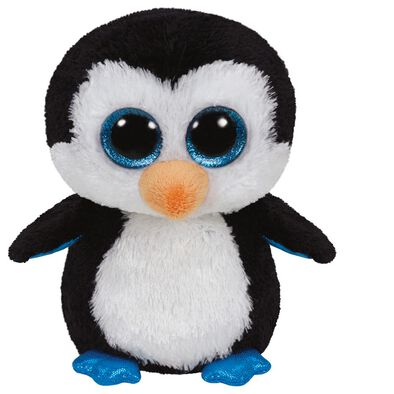 Ty Waddles - Penguin Reg