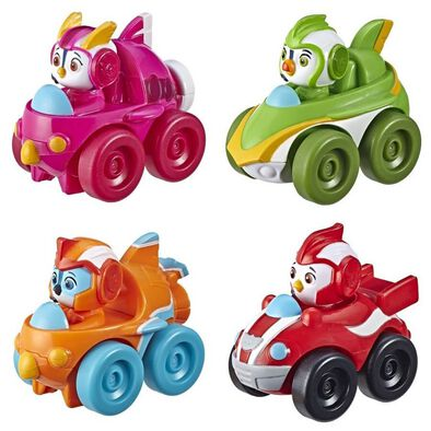 Top Wing Mini Racers - Assorted