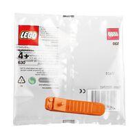 LEGO Classic Brick Separator 630