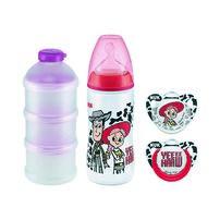 Toy Story Bottle Bundle Set - Assorted