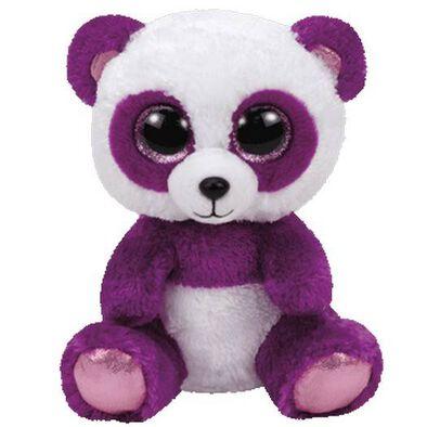 Ty Boom Boom The Panda