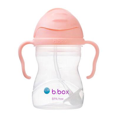 B.Box Sippy Cup 8oz Tutti Frutti