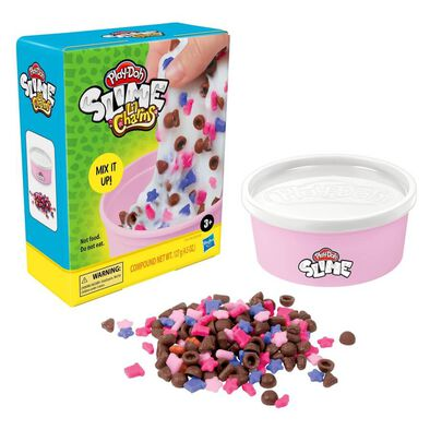 Play-Doh Slime Innovation - Assorted