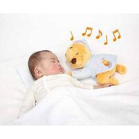 Disney Baby Suya Suya Melody Pooh