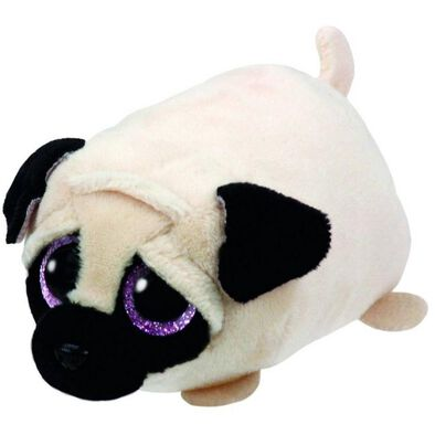 Ty Teeny Candy The Pug