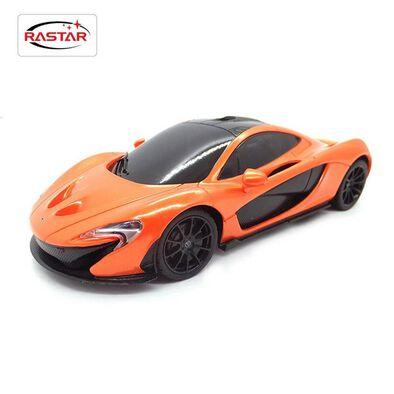Rastar R/C 1-14 McLaren P1