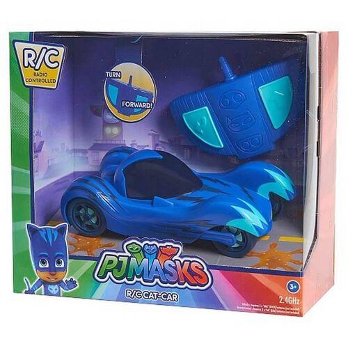 PJ Masks R/C Cat Car