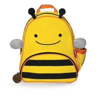 Skip Hop Zoo Pack Bee
