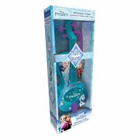 Lexibook Disney Frozen Electronic Violin With Lights