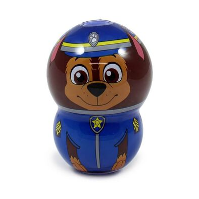Paw Patrol Wonder Ball 25 Gram