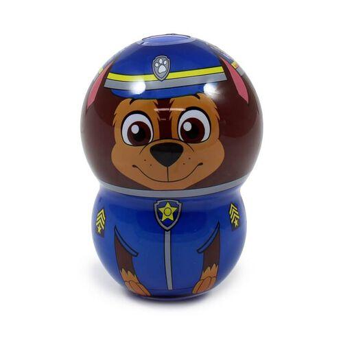 Paw Patrol Wonder Ball 25 Gram
