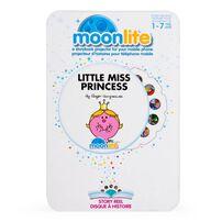 Moonlite Little Miss Princess