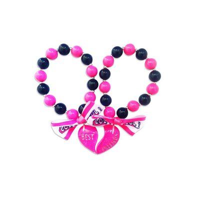 L.O.L. Surprise BFF Charm Bracelet Blind Bag