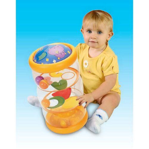 BRU Baby Roller Set