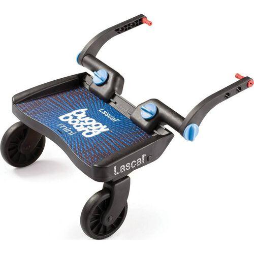 Lascal Buggy Board Mini Blue