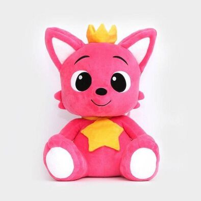 Pinkfong Soft Toy Doll 60cm