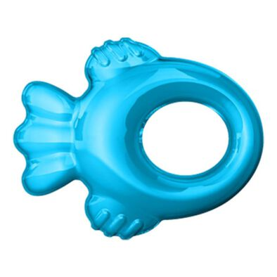Nuk Water Filled Cooling Teether