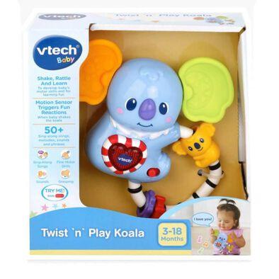 VTech Twist 'n' Play Koala