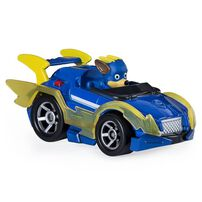 PAW Patrol Diecast Vehicle - Assorted