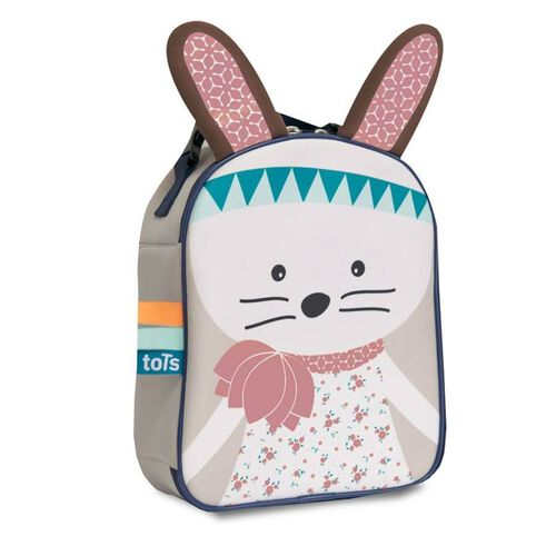 toTs by smarTrike Lunch Box Bunny