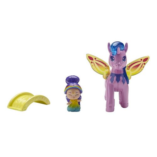 Shimmer and Shine Teenie Genies Pack