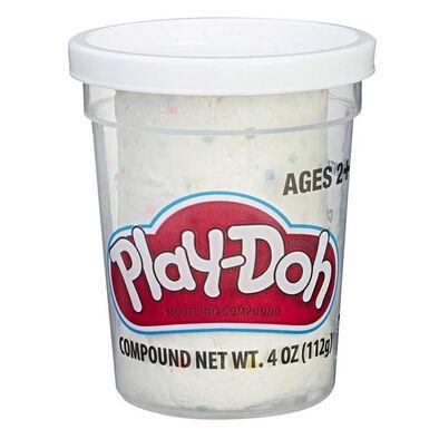 Play-Doh 4oz Confetti Doh - Assorted