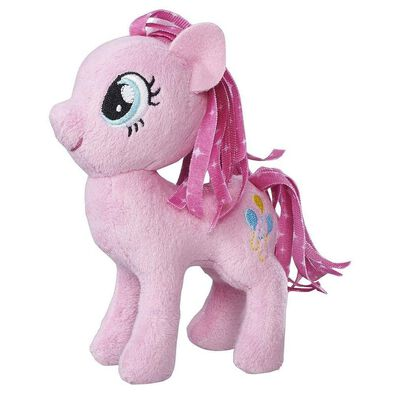 My Little Pony Small Soft Toy - Assorted