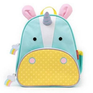 Skip Hop Zoo Pack Unicorn