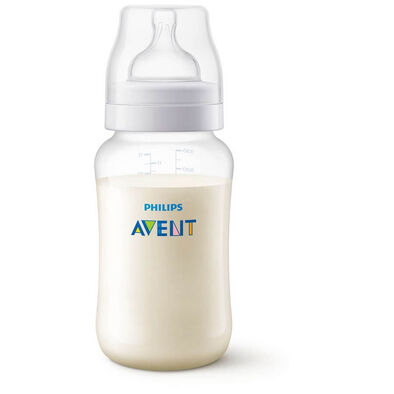 Philips Avent Anti-Colic Bottle PP 330ml 1 Pack